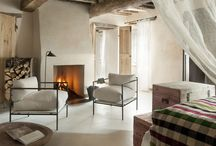 Mobiliário  e artigos de decoração  de Luxo