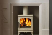 Fireplace & Wood burning stove baskets tools, hearth accessories & more... / Great accessories for your open fire or wood burning stove & more at www.thestovehouseltd.co.uk 01730 810931 Showroom, Surveys, Quotes, Hetas Registered over 28yrs experience.