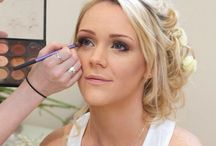Pro Team Makeup