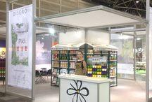 Iberflora 2014 / Feria internacional de planta y flor
