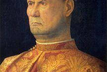 Venetian Renaissance