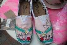 my customize diy toms and espadrilles / customize diy handmade ugg you can order from www.instagram.com... hepgiyim@gmail.com www.hep-giyim.com whatsapp +90 536 709 96 64