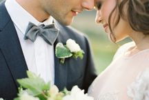 Bridal inspo / Wedding images