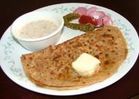 Parantha Recipes