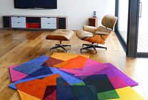 Interior/Exterior Decor/Design / by ARTini's
