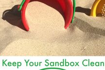 KID - SANDBOX