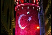 Guzel Turkiyem