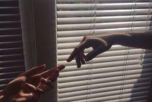 *hands*