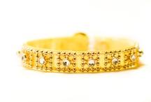 Jewelry / by Susan Oakes-Kirkpatrick