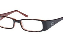 GUESS GU 1554 EYEGLASSES / by Vision Specialists Corp