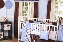 Home ideas / by Courtney Hickey