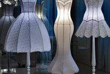 Картинки про платья