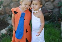 Super Cute Halloween Costumes / Adorable Halloween costumes for babies and toddlers.