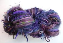 FUSION Boutique Yarn