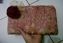 Handmade Bag ...good quality, the one n only ...made for you :)