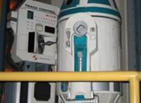 Star Wars: Astromechs
