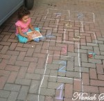 street plays