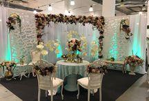 Wedding expo Bridal Show 2017