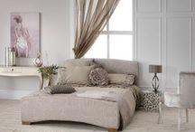 My dream home / My dream home items