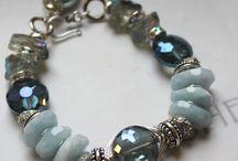 Beads Juwels