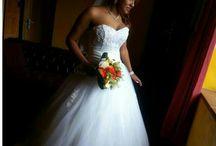#Prinswedding