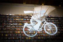 Portuguese bookstores