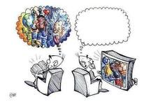 Zaczytani