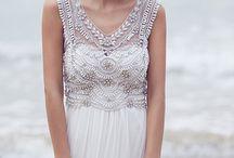 MOALOVE: lace