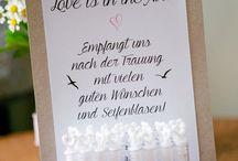 Hochzeit Vera