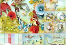 Like a butterfly by Pat's Scrap / http://scrapfromfrance.fr/shop/index.php?main_page=index&manufacturers_id=77 http://www.digiscrapbooking.ch/shop/index.php?main_page=index&manufacturers_id=152 https://www.mymemories.com/store/designers/Pat's_Scrap