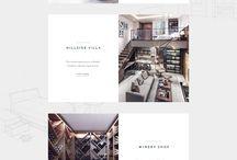 Website (Immobilien)