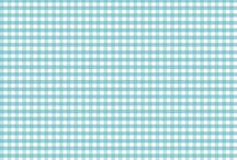 Run 'n Stitch fabric / Find fabulous fabrics at Runnstitch.etsy.com.  https://www.etsy.com/shop/RunnStitch?section_id=15099540&ref=shopsection_leftnav_1  https://www.etsy.com/shop/RunnStitch?section_id=17362419&ref=shopsection_leftnav_7