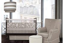 Diapers.com Dream Nursery / by Ontaya Artis