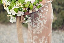 Ultimate Wedding Dresses