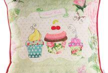 Cupcake Desenleri