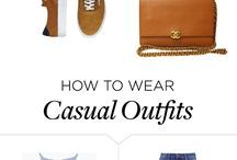 how_to_wear