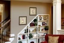 lépcsőfeljàró