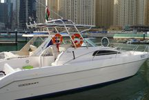 33 ft Boat / To book: http://mylimomiles.ecwid.com/#!/~/product/category=2992170&id=12901055