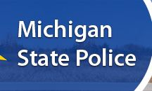 MICHIGAN / Veterans missing from/while in the state of Michigan