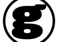 GolfTEC Blog Articles