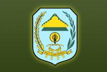 Alamat Sekolah di Kabupaten Kerinci