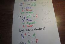 Math10