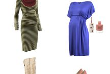 [What to Wear] / by Megan Shaw