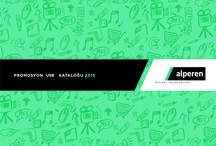 2105 Promosyon USB Kataloğu / Size Özel Promosyon Ürünlerimiz ile hizmetinizdeyiz. http://issuu.com/gurolalperen/docs/usb_katalog_2015