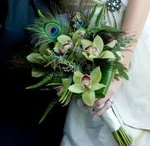 Cool Wedding / by Tammie Davis