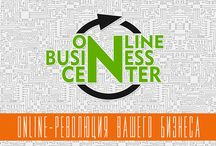 Online Business Centre