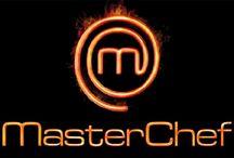 Masterchef / Grabación del programa MasterChef en Las Caldas (Emisión 22 de junio de 2016)