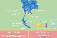 thailanddd