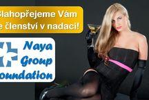 Naya Group Foundation