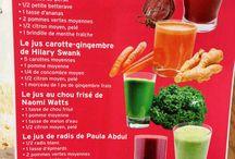 Fruit legume